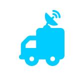 service_icon_mobile