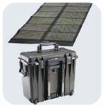 solar_pack_inetvu
